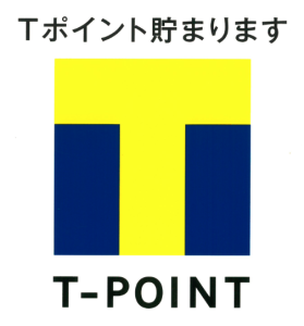 news_20160401_pic