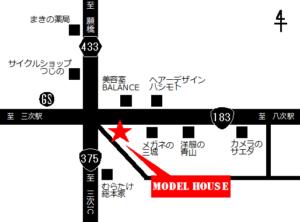 map1PIN