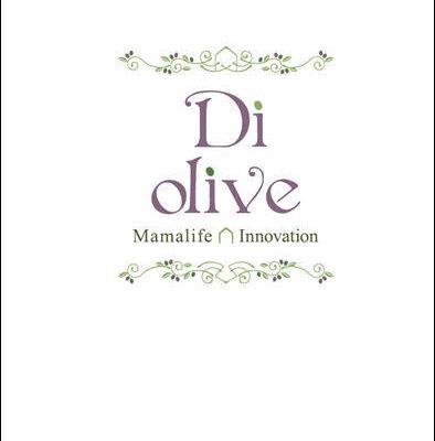 Diolive2
