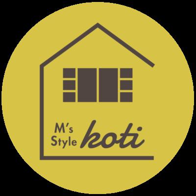 koti_logo (1)