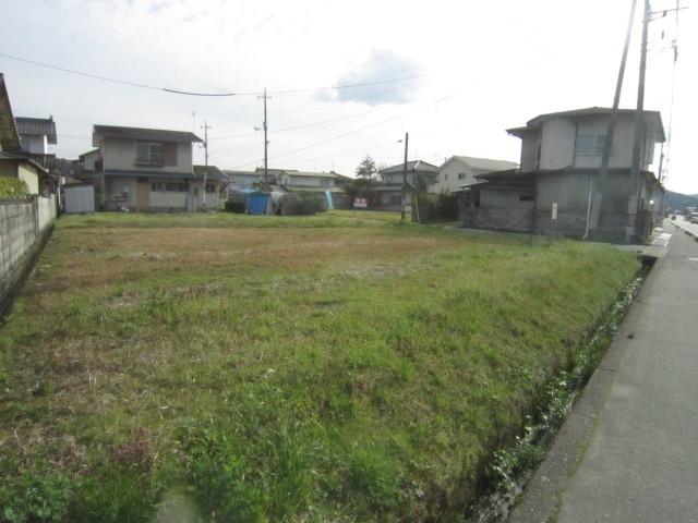 下川立町903-2.4